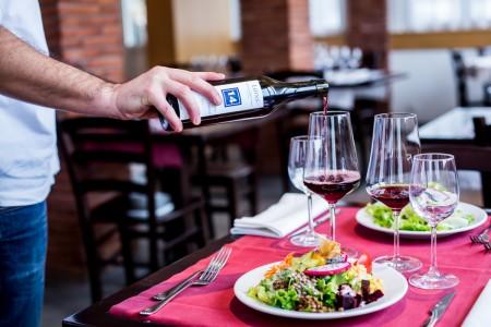 restaurant-le-14-web-10