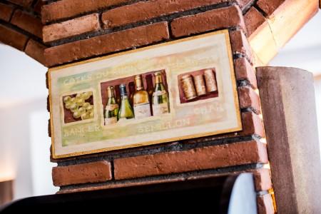 restaurant-le-14-web-2