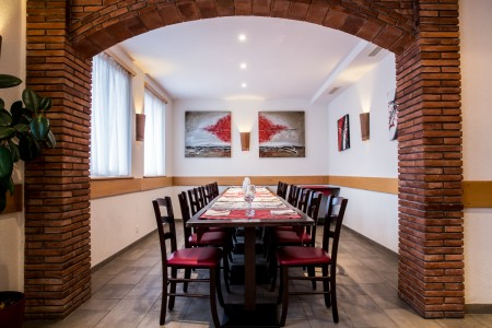 restaurant-le-14-web-23