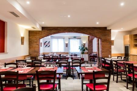 restaurant-le-14-web-24