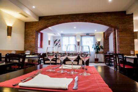 restaurant-le-14-web-27