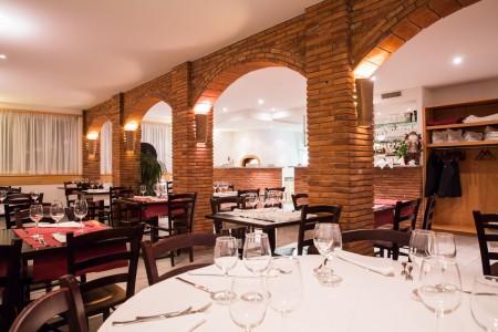 restaurant-le-14-web-40