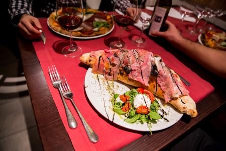 restaurant-le-14-web-54
